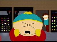 angry-cartman