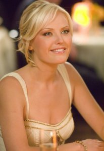 27_dresses_malin_akerman-2