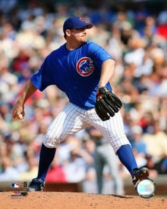 aahc206_8x10-2006pitchingactionryan-dempster-posters