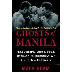 ghosts-of-manila