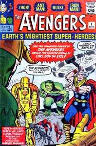 avengers_1