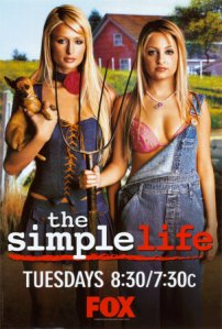 If you watched this reality show, you were dumber for the experience -- though still not as dumb as Paris and Nicole