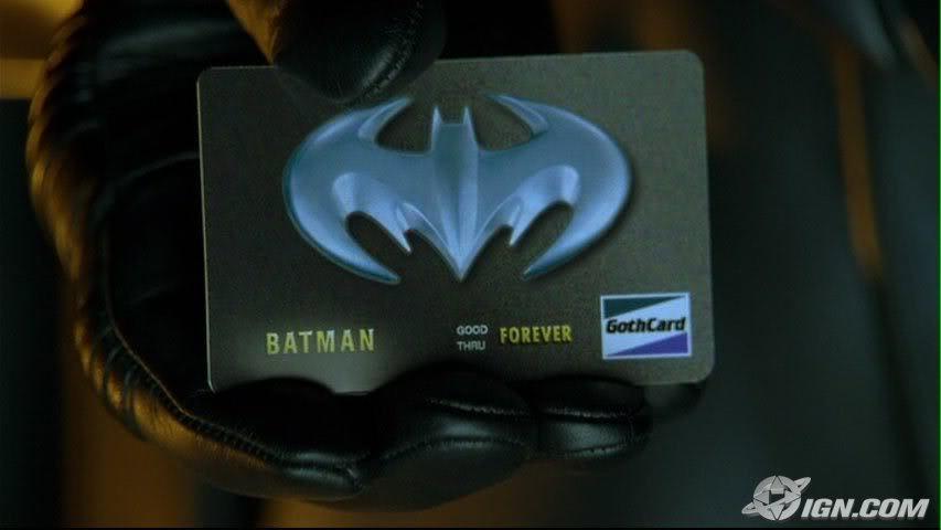 bat-credit-card1.jpg