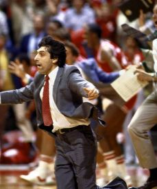 http://thelasthonestman.files.wordpress.com/2009/12/jim-valvano-nc-state.jpg